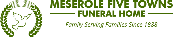 Meserole Five Towns Funeral Home